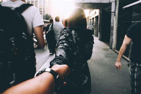 imagenes de novios haciendo el amor tumblr con frases 15 fotos tumblr que tu novio se quiere tomar contigo