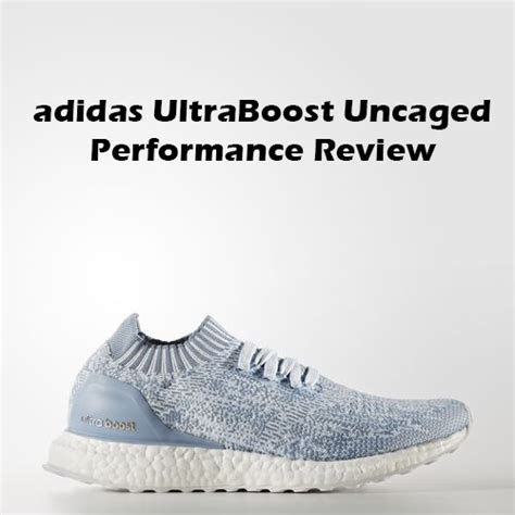 adidas ultraboost uncaged the most comfortable shoe basketball diagnostics