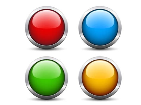 I Am Buttons add up to 16 buttons to your visual editor