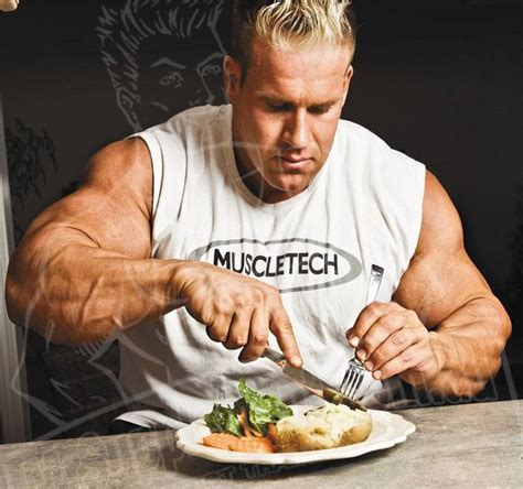 eating before bed bodybuilding bodybuilder jay cutler workout routine and diet plan
