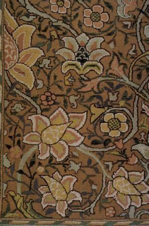 tappeti antiacaro azienda per lavaggio e pulizia tappeti persiani moderni