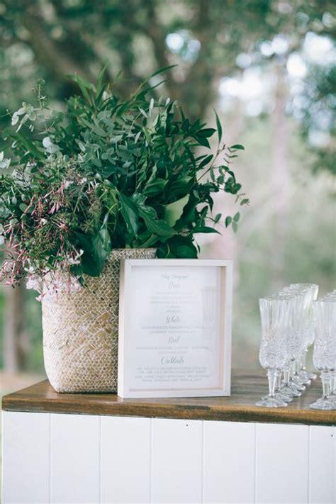 barware brisbane mt pleasant wedding hton event hire white vj