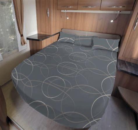 materasso cer sacco letto decorazione ellipse 140 x 190 sx