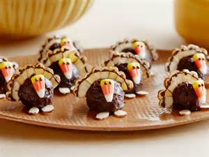 best thanksgiving dessert recipes food network