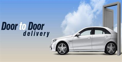 door to door car shipping service door to door auto transport gat car shipping