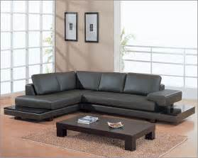 Livingroom Sectional Affordable Living Room Sectionals For Small Spaces