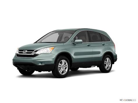 honda crv exl awd 2010 honda cr v ex l awd ex l 4dr suv for sale in