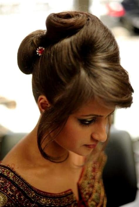 download hairstyles for wedding indian bridal hairstyle video free download hollywood