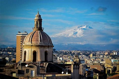a catania what to do in catania things to do in catania