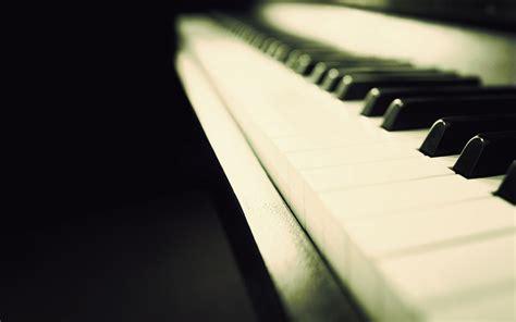 Klavier Hintergrundbild   1680x1050   Kostenlose Klavier