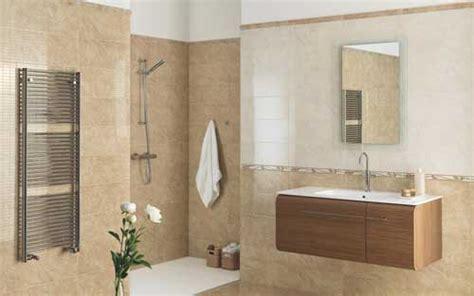 colore bagno 2 colori per il bagno ristruttura interni