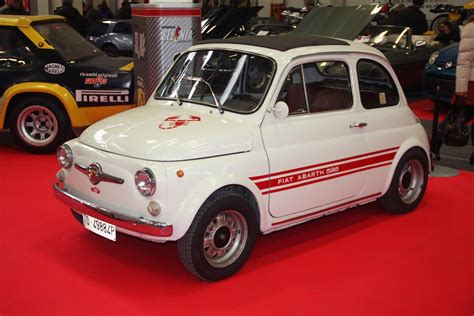 1970 abarth 595 hagerty classic car price guide