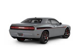 Dodge Challenger Rt 2013 2013 Dodge Challenger Reviews And Rating Motor Trend