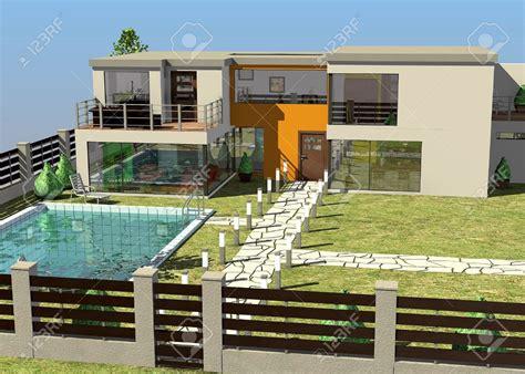 architecture maison 3d architecture maison l impression 3d