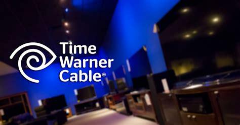 time warner cables  digital transition means