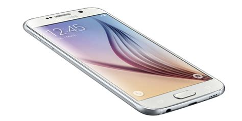 samsung galaxy alpha deals contract offers the cheap mobile phone deal alert buy refurbished samsung
