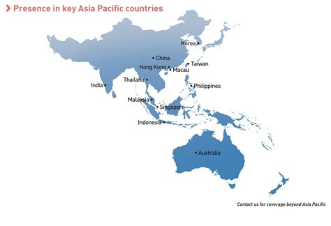asia and australia map asia australia map asia australia map travel maps and