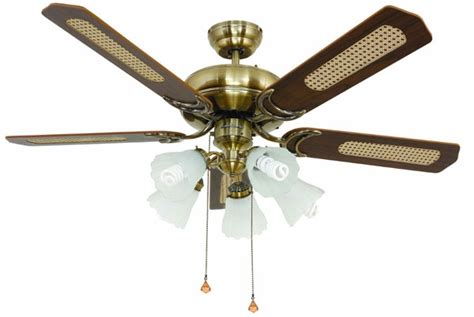 outside ceiling fans with lights ceiling lighting contemporary ceiling fan with lights