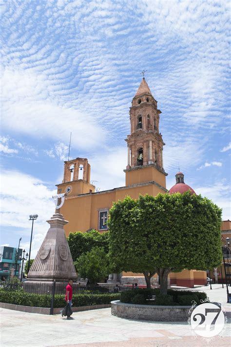 imagenes de juventino rosas gto juventino rosas guanajuato mexico tradition culture