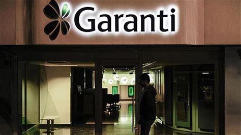 garanti bank ankara bbva acquires 9 95 pct more shares in turkey s garanti