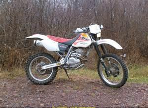 Ellis Honda Dirtbike Rider Picture Website