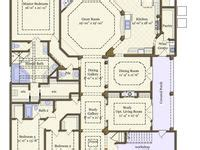 funky house plans funky floorplans on pinterest square feet house plans and floor plans