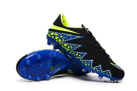 neymar shoes for nike hypervenom phantom ii fg neymar football shoes 2015