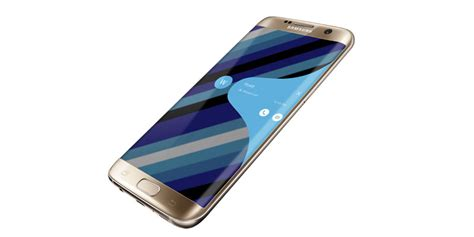 baterai samsung galaxy s7 edge tembus screen on time 6 jam