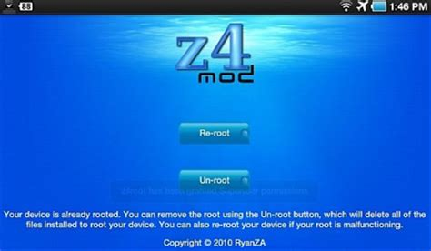 z4root apk gingerbread z4root 1 3 0 android apk gratis