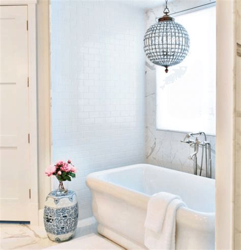 light over bathtub bathroom lighting for a renovation balducci additions