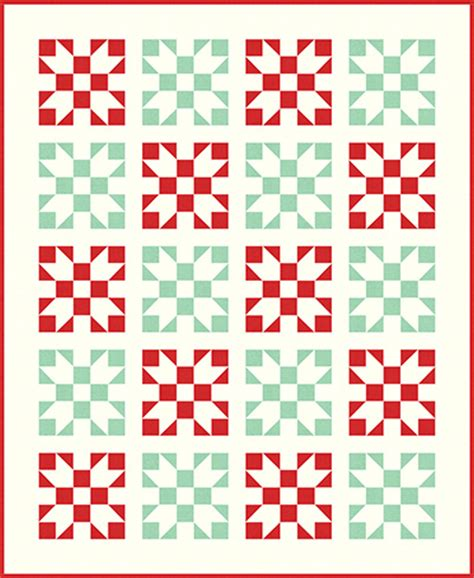free printable christmas quilt patterns free quilt pattern sister s choice free quilt pattern