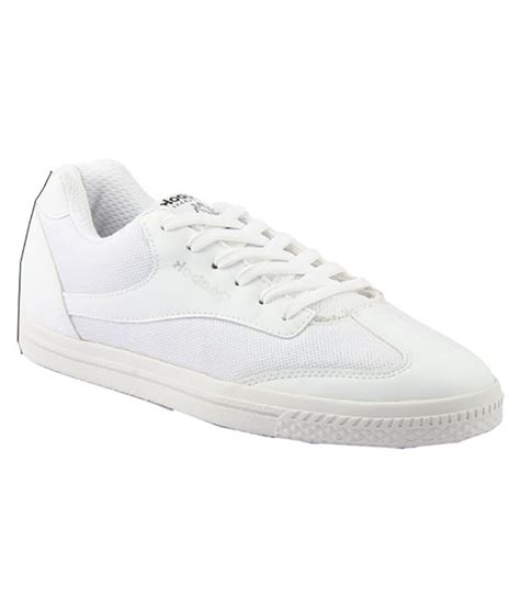 reebok basketball shoes price reebok white basketball shoes buy reebok white