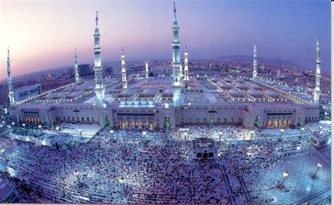 medina saudi arabia saudi arabia s attempt to create a sunni alliance against