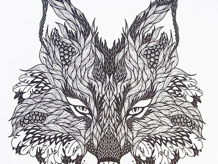 tattoos coloring pages tattoo coloring pages printable