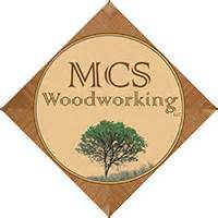 Home Mcs Woodworking