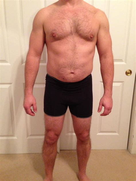 average male body male diet and fitness plan 3 male models picture