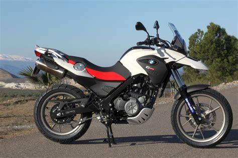 Motorrad G by Bmw G 650 Gs Test Motorrad Fotos Motorrad Bilder
