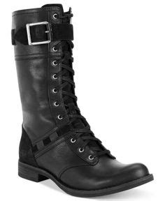 macys womens snow boots womens snow boots at macy s