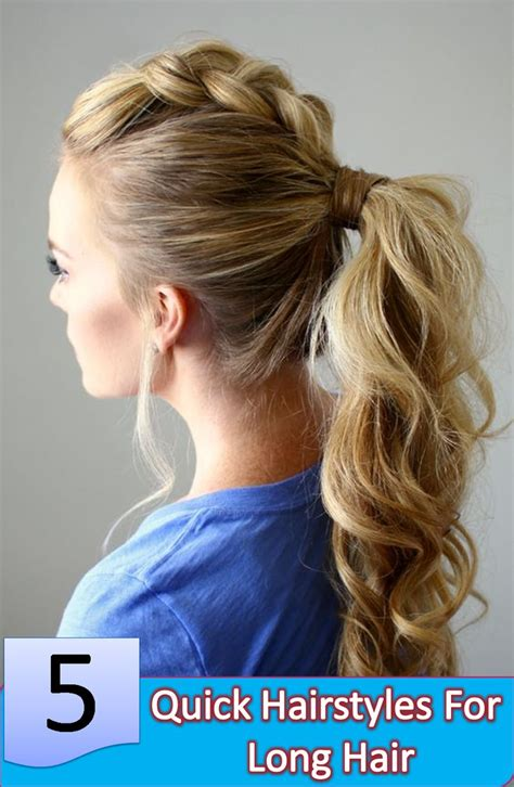 strong hard to manage hair 337 melhores imagens de hairstyles no pinterest