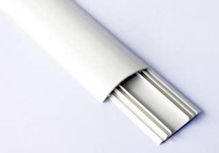 Kabel Duct Penutup Kabel Tc 1 Putih Bluefin daftar harga kabel duct terbaru 2018 distributor kabel tray jakarta