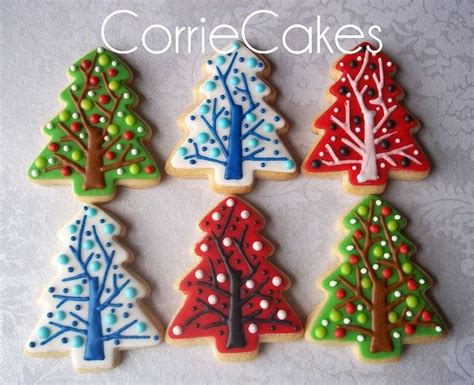 25 best ideas about royal icing decorations on pinterest