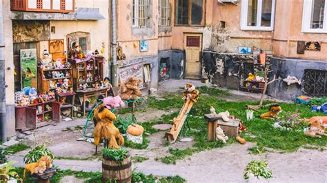 20 top things to do in iowa shops top 20 things to do in lviv ukraine