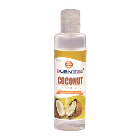 coconut shoo for hair growth alentaz coconut hair oil buy alentaz coconut hair oil