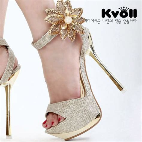 Kvoll Ready Sisa 36 41 best kvoll new arrival images on bb shoes heels and heels