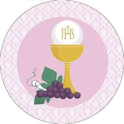1000 images about babtism on pinterest first communion