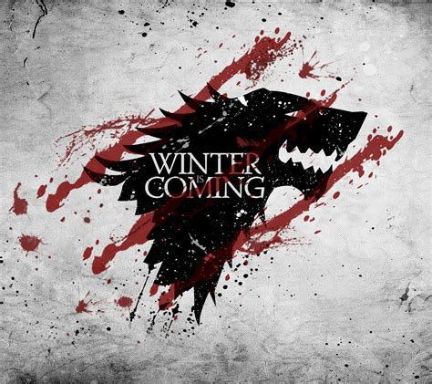 House Design Games Mobile Galaxy Grand Prime Tv Show Game Of Thrones Wallpaper