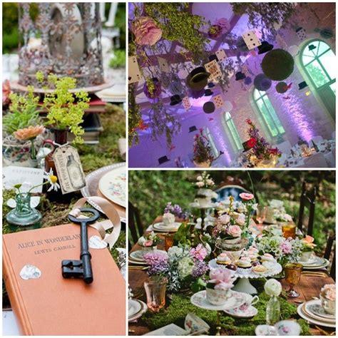 Charmant Decoration Alice Aux Pays Des Merveilles #2: montage-decoration-salle-mariage-alice-au-pays-des-merveilles.jpg