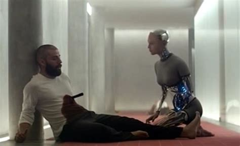 nathan ex machina choosing fantasy over reality nearly half of smartphone