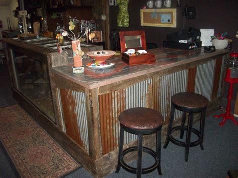 bar pinterest corrugated metal walls wood dma homes