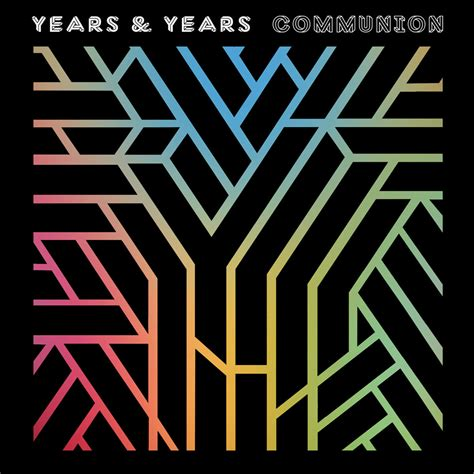years years have a new song called worship their
